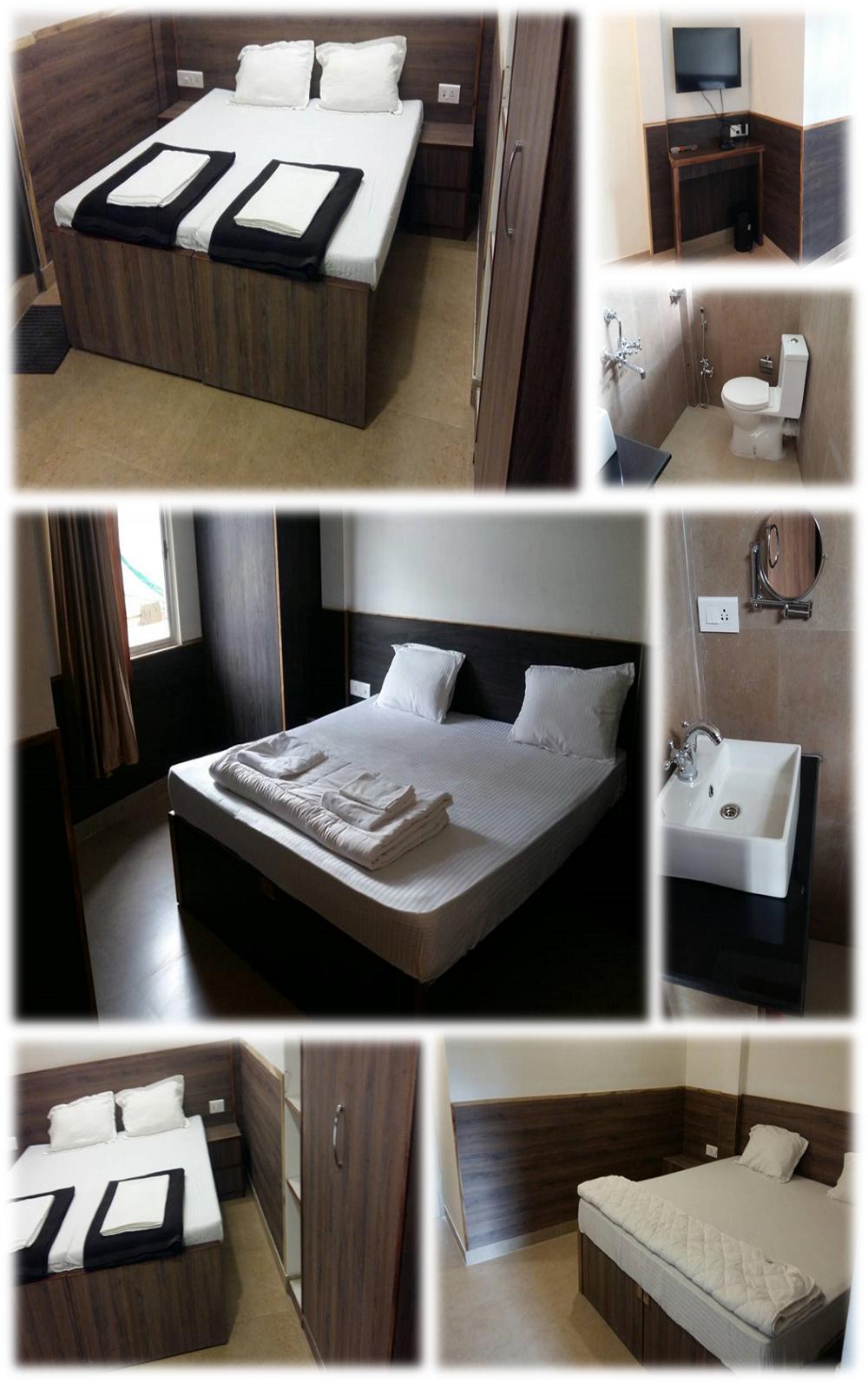 rooms6c